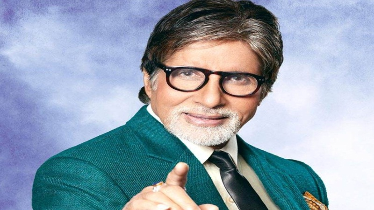 Regret not fulfilling promises I made as a politician : Bachchan