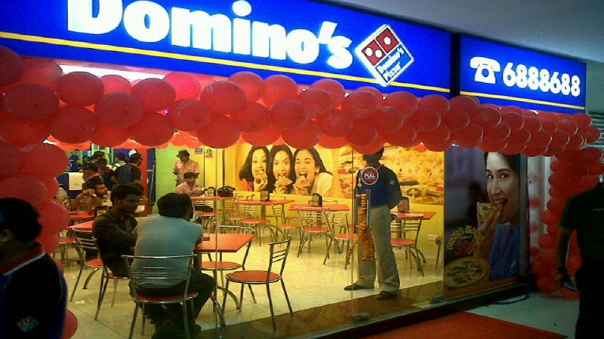 Data of 18 cr Domino's India users out on Dark Web; here's how to practice online data hygiene