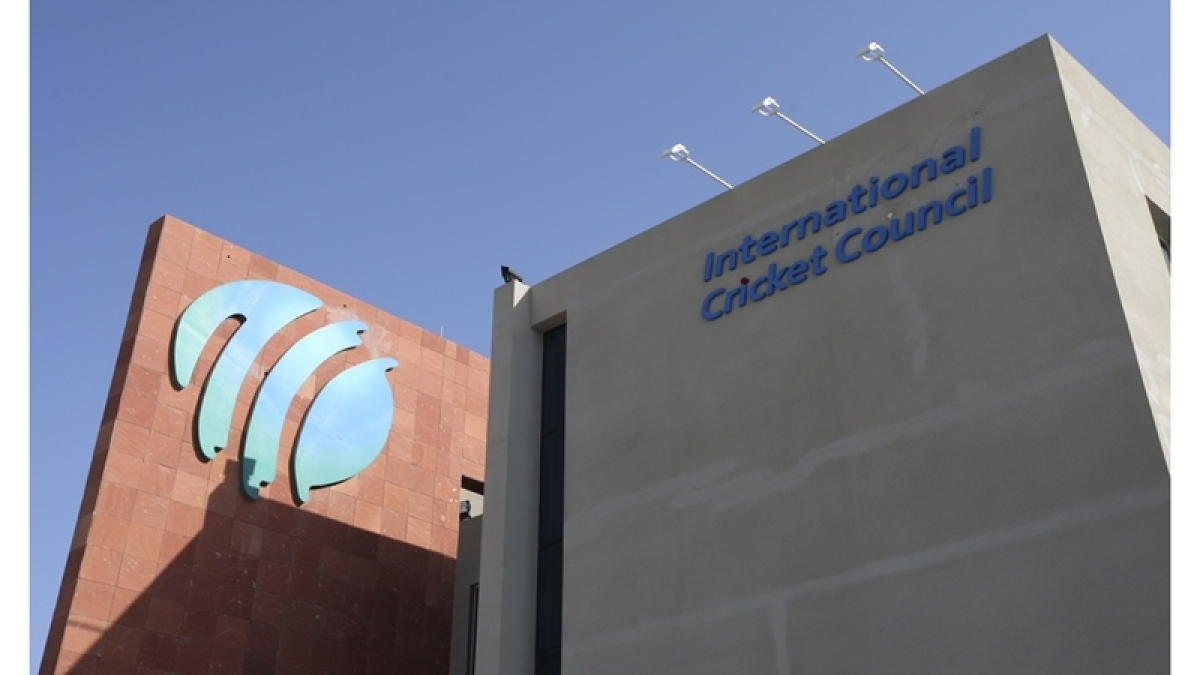CEC Meet: ICC to apprise BCCI of security arrangements during World Cup
