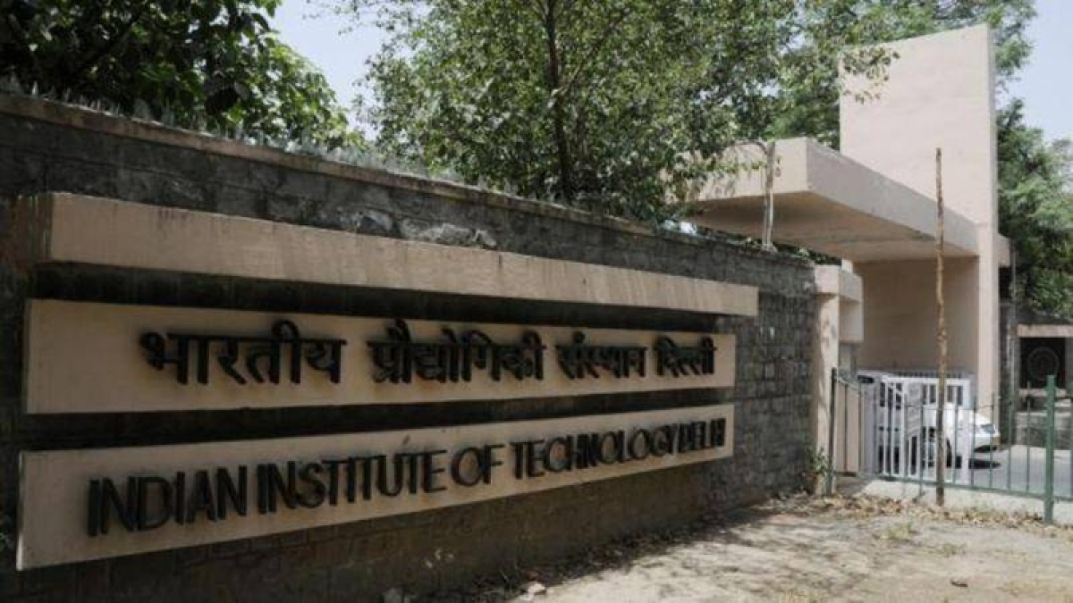 IIT-D, IIT-B, IISc in global top 200 universities in QS World University Rankings