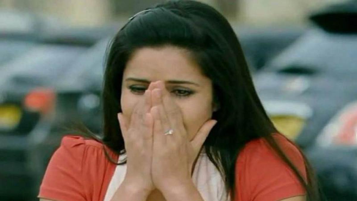 Katrina to get Smita Patil Memorial Award; Twitter goes ROFL