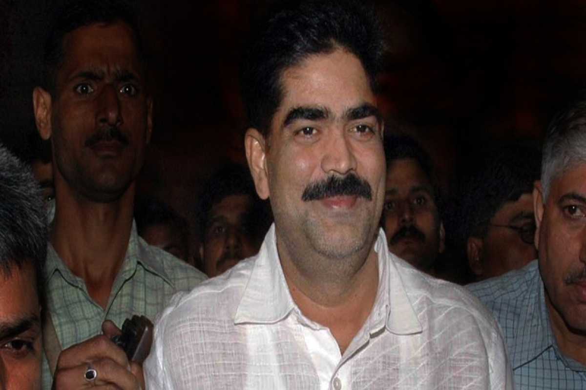 Supreme Court reserves it order on Mohd Shahabuddin's transfer from Siwan Jail