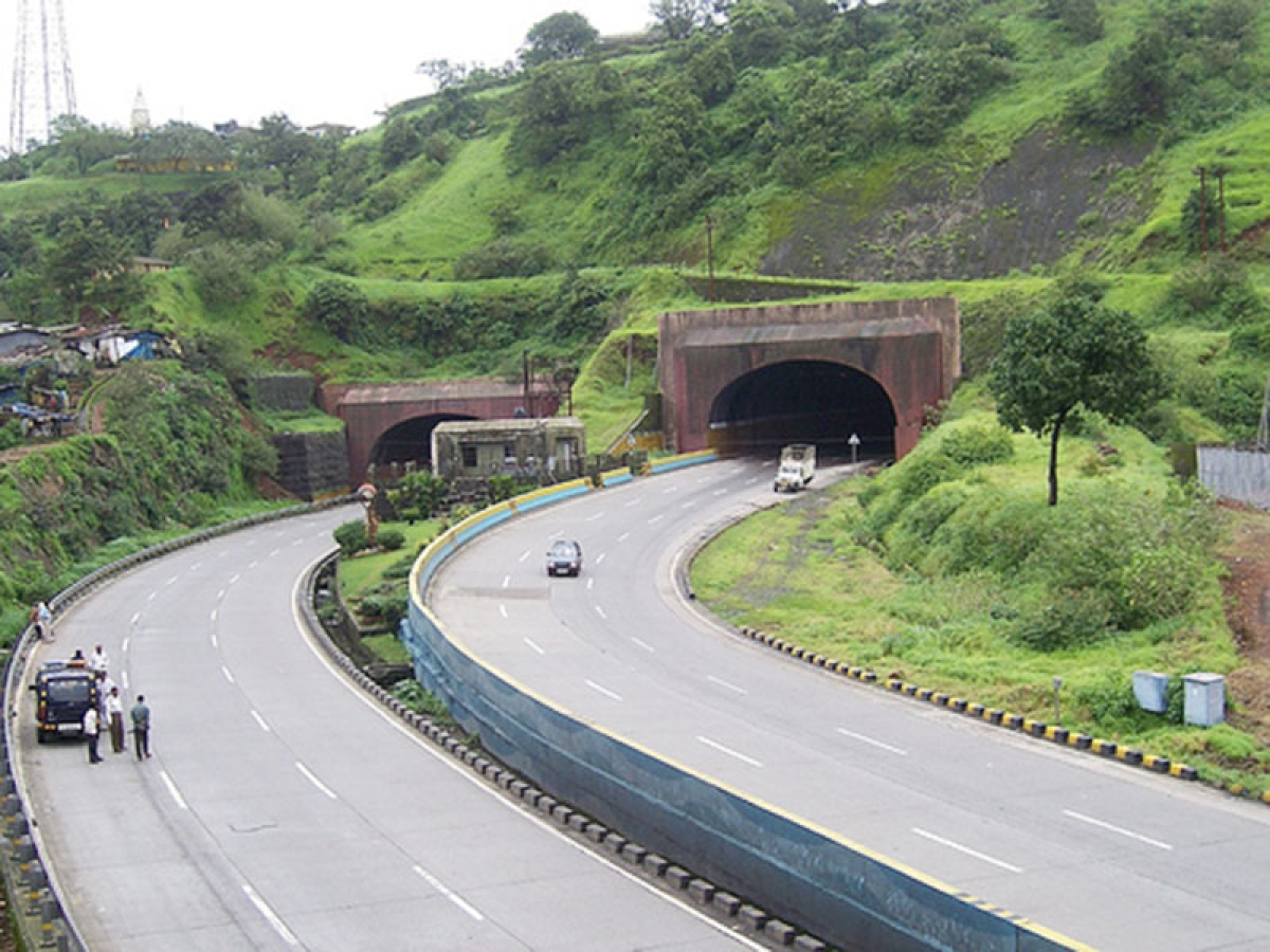 MSRDC seeks agency to run trauma care centre along Mumbai-Pune Expressway
