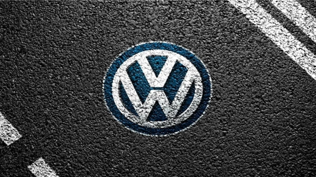 Emission scandal: NGT tells Volkswagen to deposit Rs 100 crore