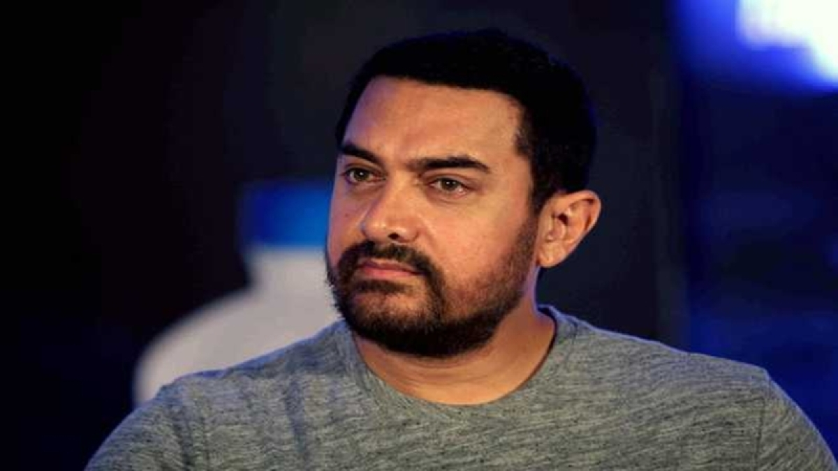Aamir Khan to be special guest at MAMI opening?