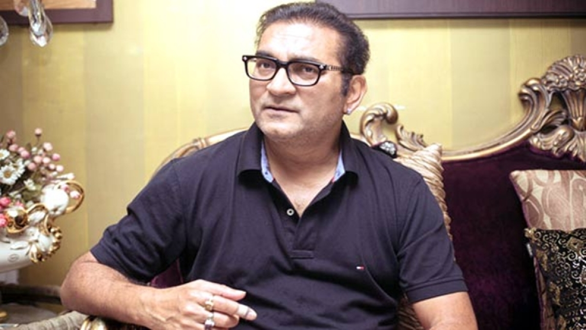 Those violating our policies can face permanent suspension: Twitter on Abhijeet row