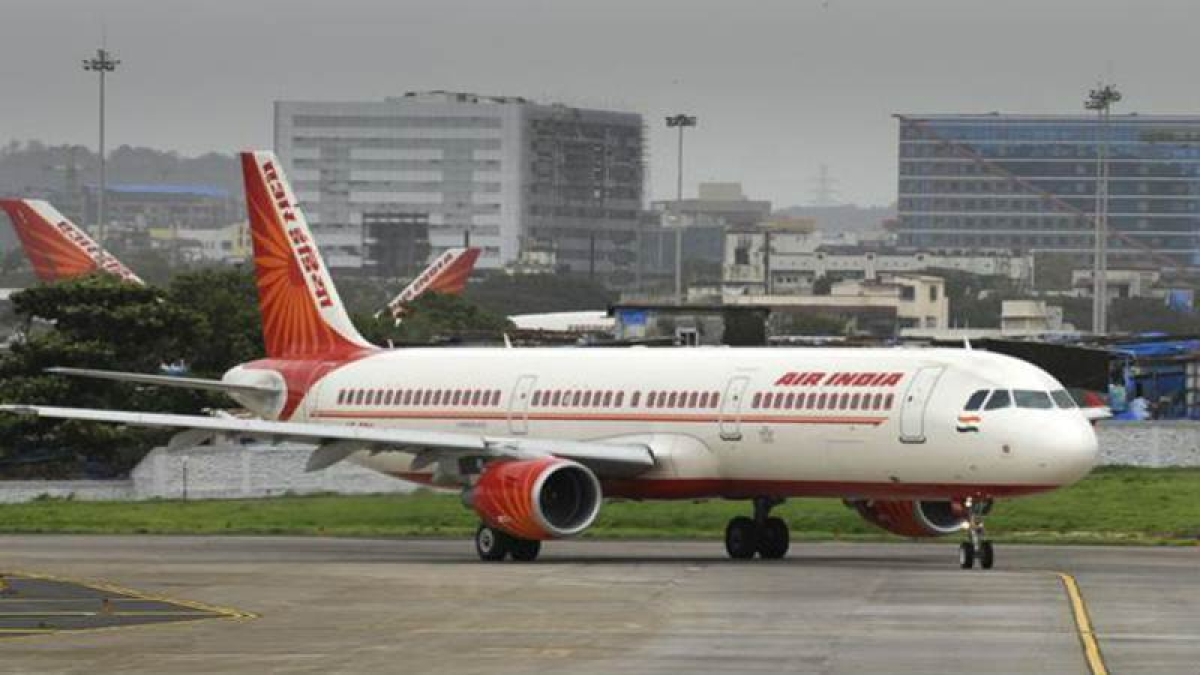 Operations at 9 Indian airports resumed: DGCA