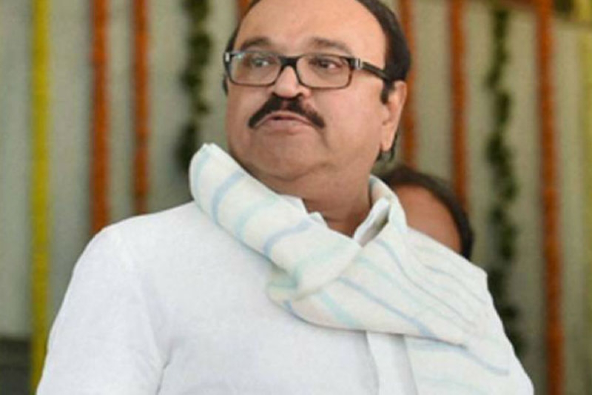 Top cop to scan Chhagan Bhujbal probe reports