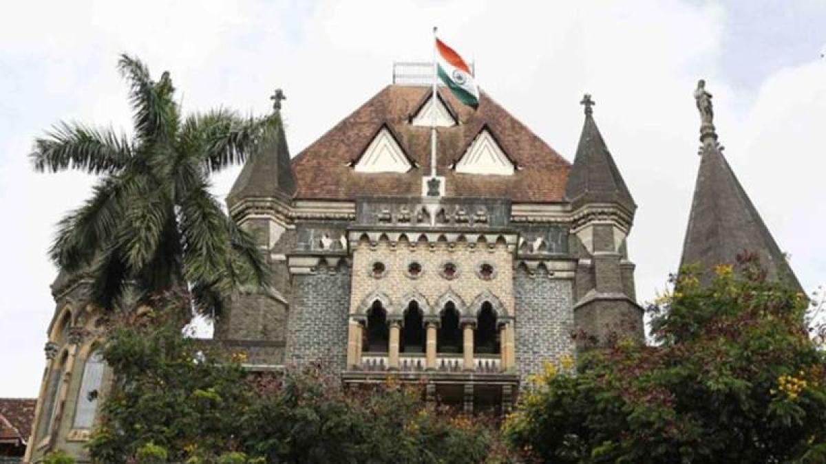 Raze all illegal shrines, Bombay HC directs Maha government