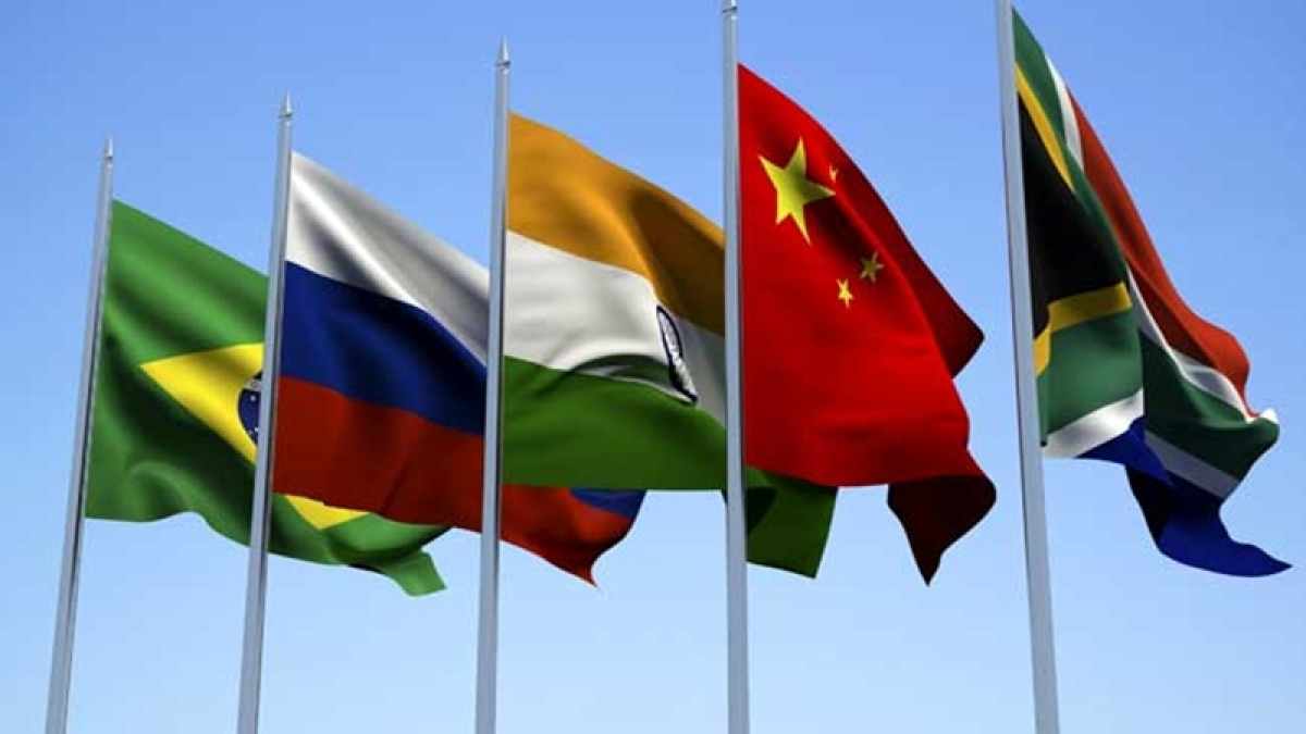 Environment Ministers of BRICS countries to meet in Goa