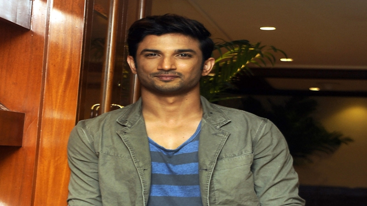 Sushant Singh Rajput death: Was nepotism the reason behind the actor's suicide?
