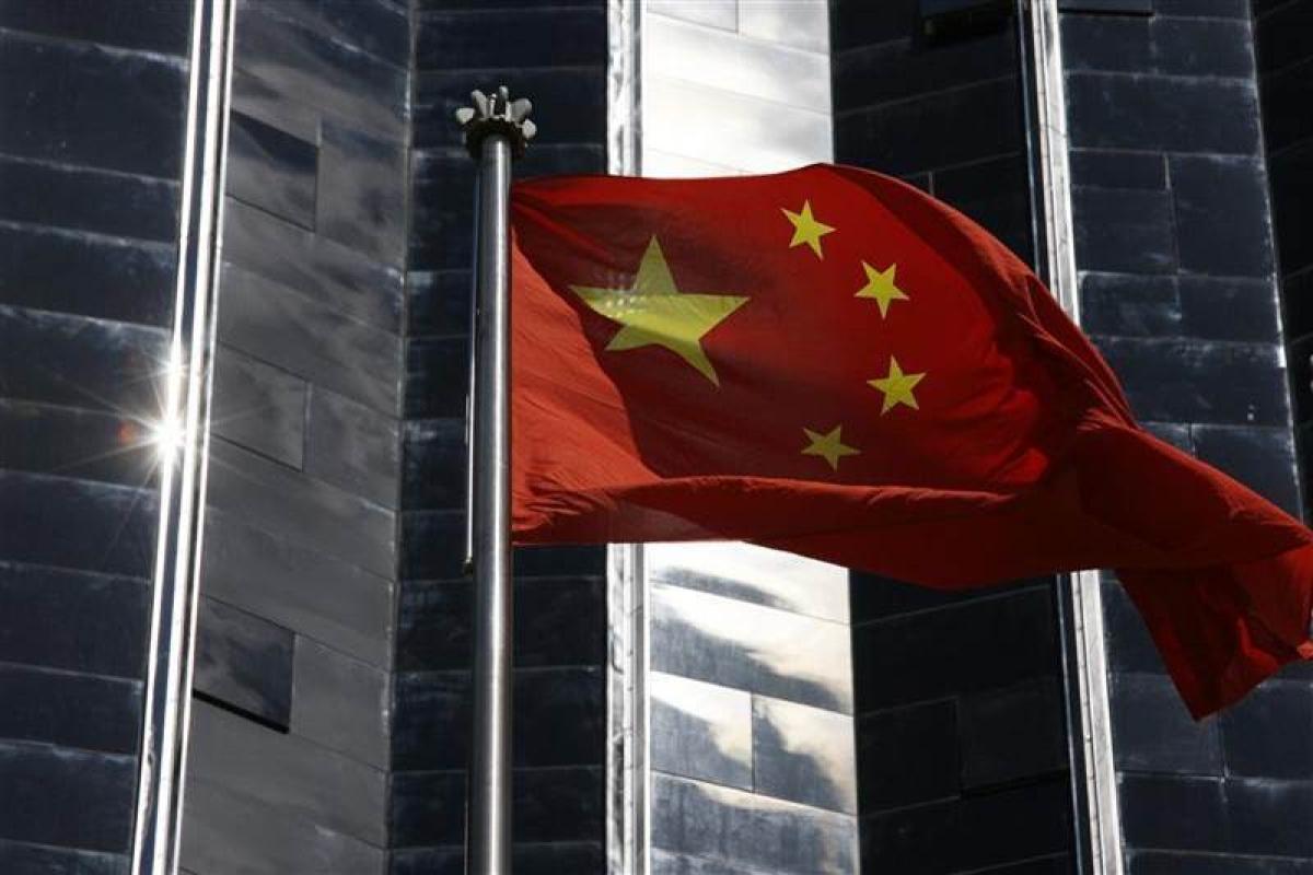 G20 Geopolitics, terrorism weighs on G-20 summit in China