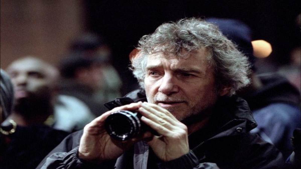 'LA Confidential' director Curtis Hanson dies at 71
