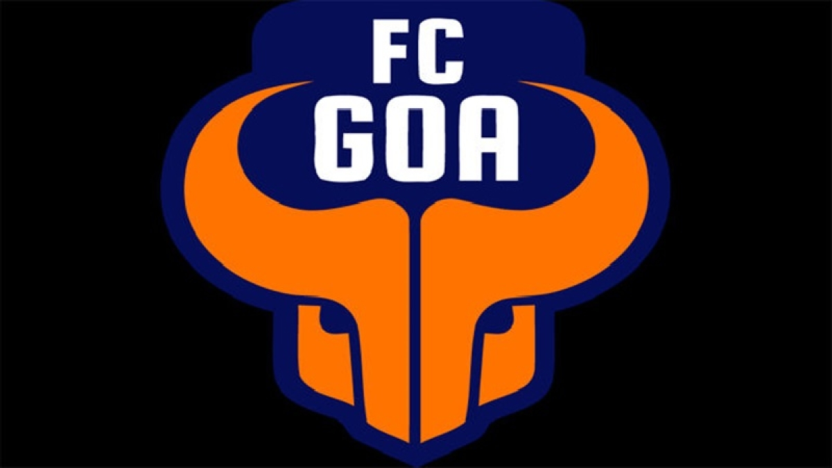 FC Goa play second pre-season match against Boa Vista
