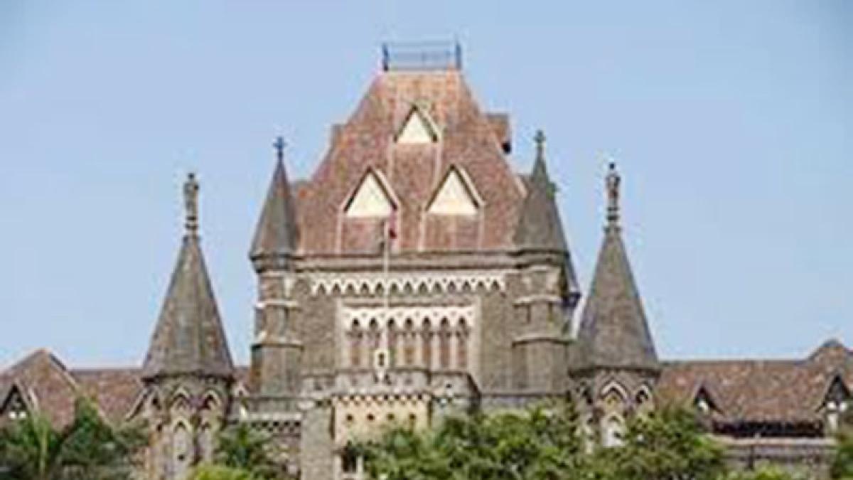 Bombay HC order on Grover, Jaising 'bad in law', CBI to SC