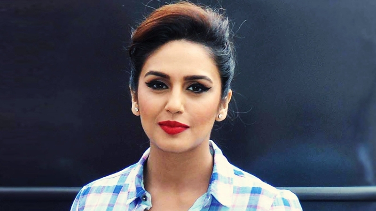 Huma Qureshi collaborates with women rights organisation