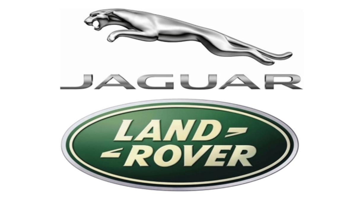 Tata Motor arm Jaguar Land Rover global sales decline 6% in 2019