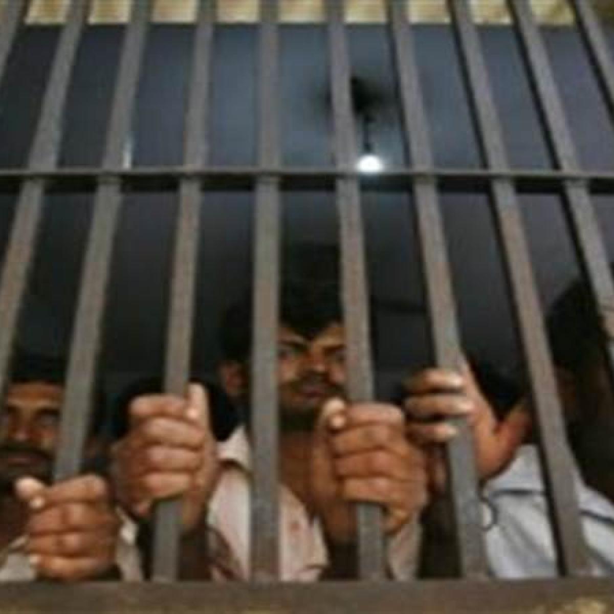 Mumbai: COVID-19 tests must for new jail inmates