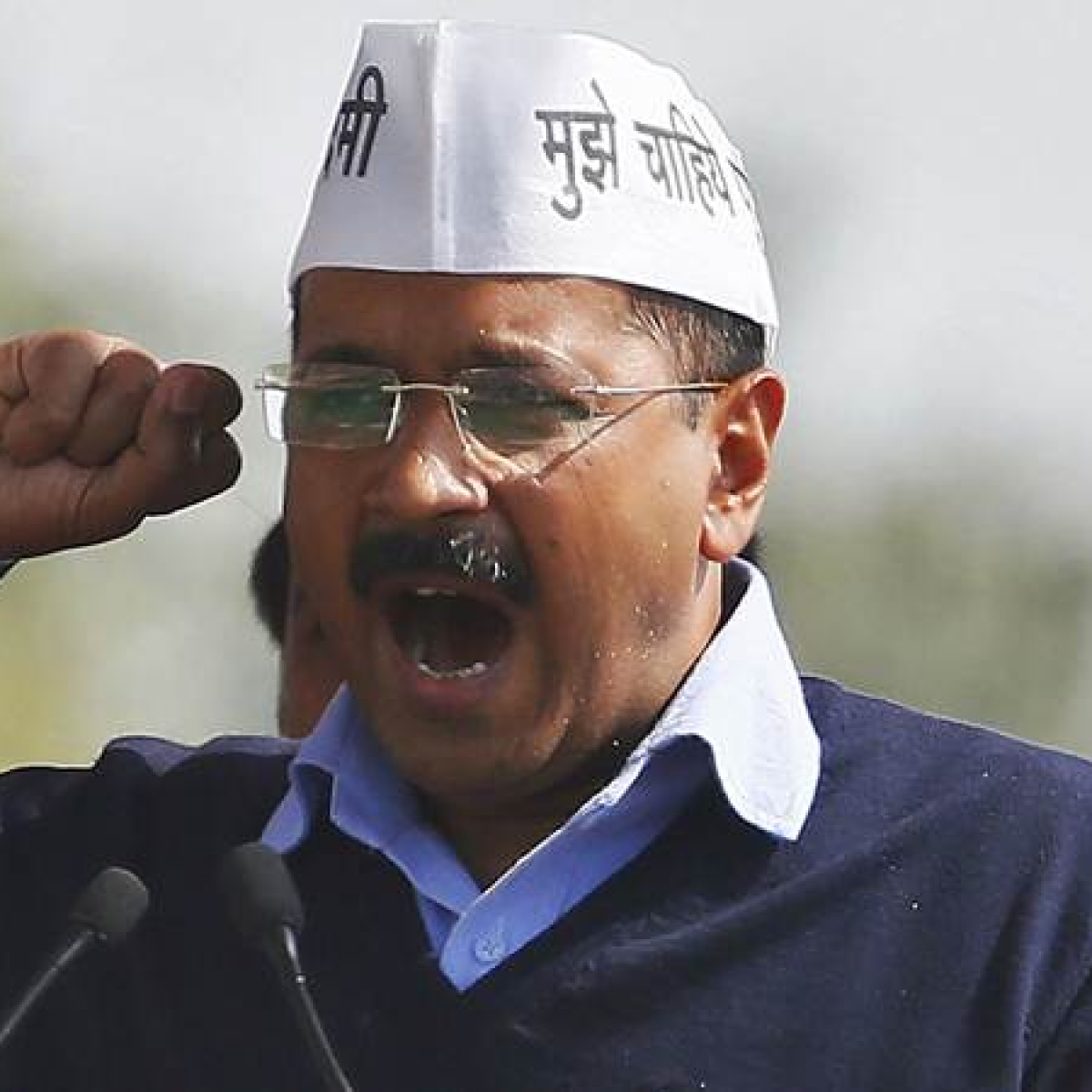 Capital fight: Can AAP win Delhi again?