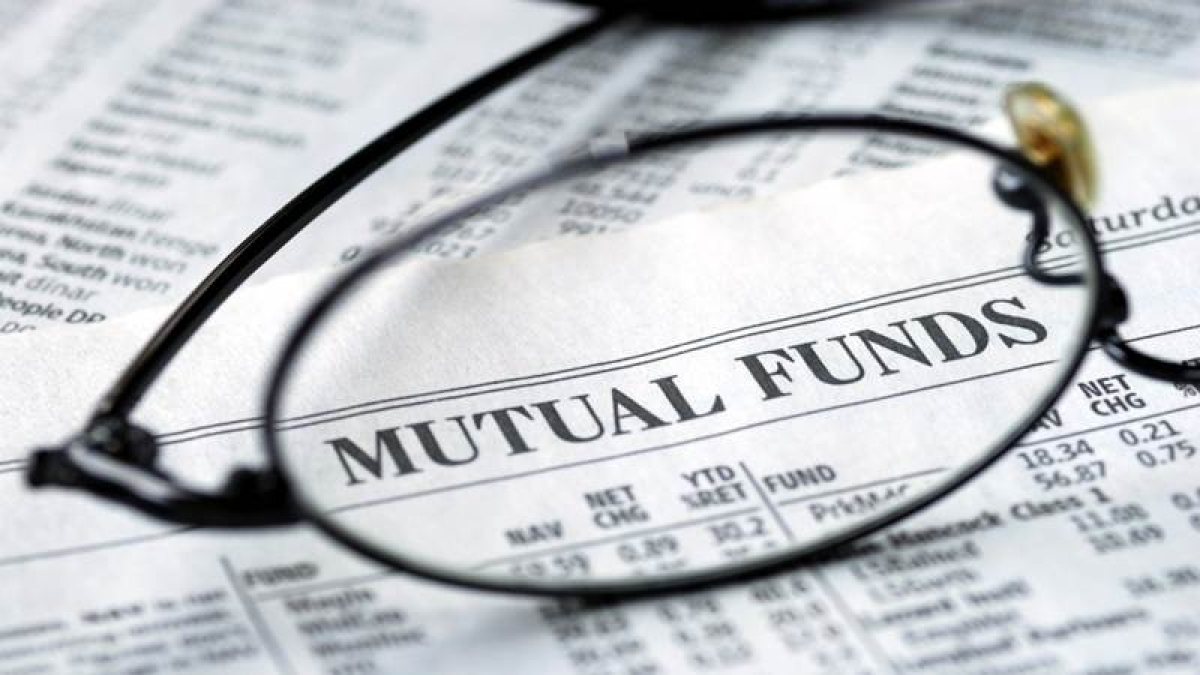Inflows to equity Mutual Funds at 11-month high of Rs 10,730 crore in February