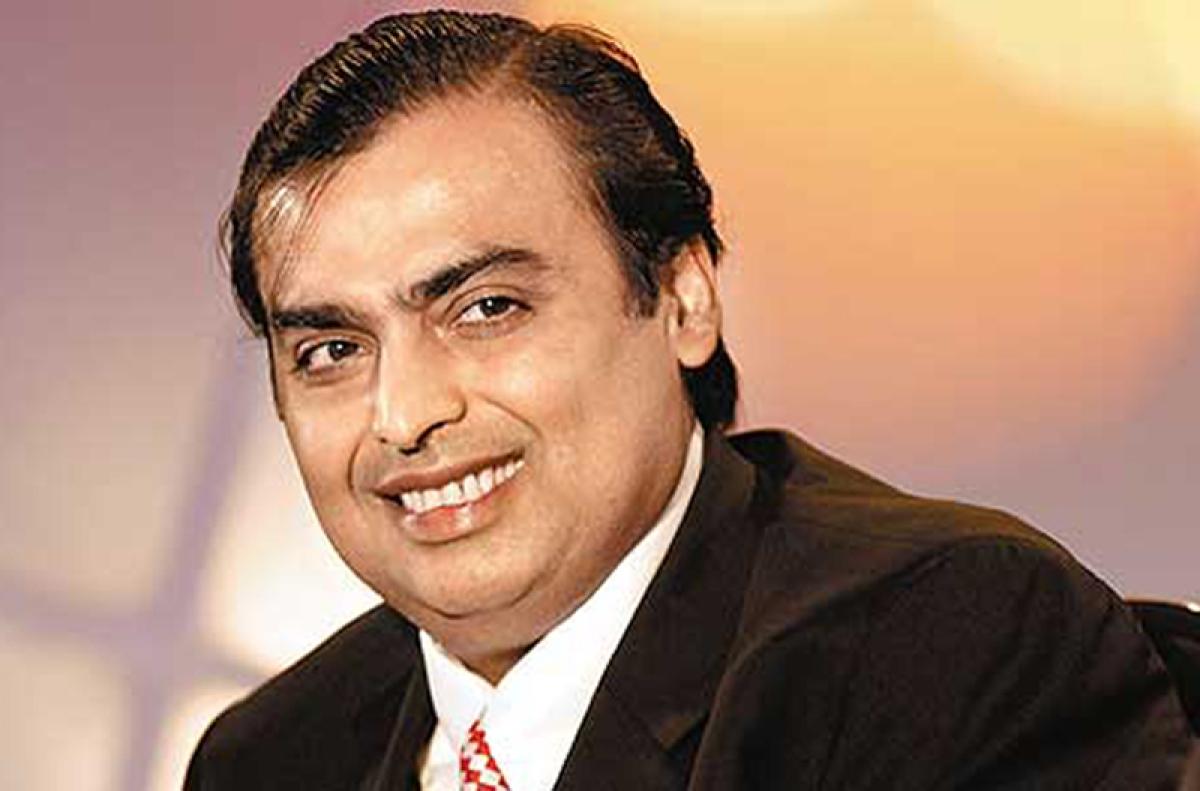 Forbes 2017 Billionaires List: India home to 100-plus billionaires