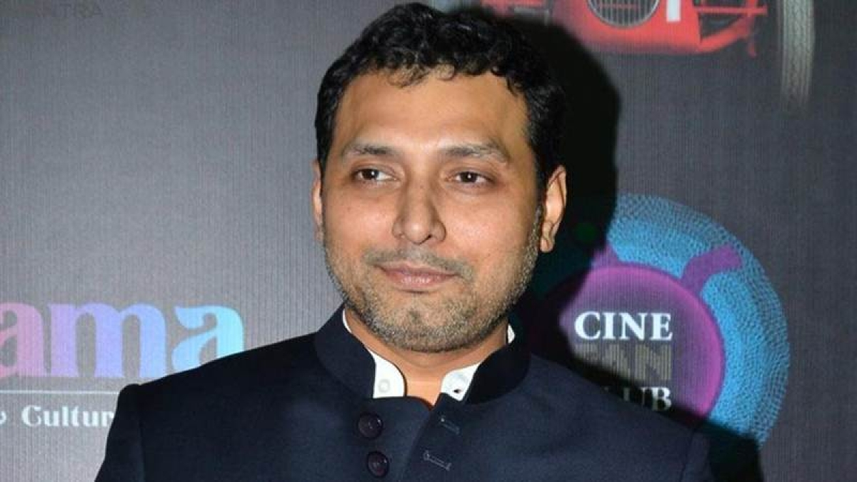 'A Wednesday!' turns 10 on a Wednesday: Neeraj Pandey looks back