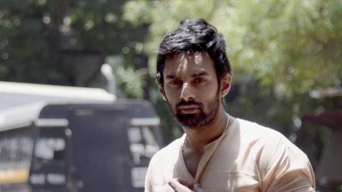 Pratyusha's boyfriend Rahul booked for drunk driving