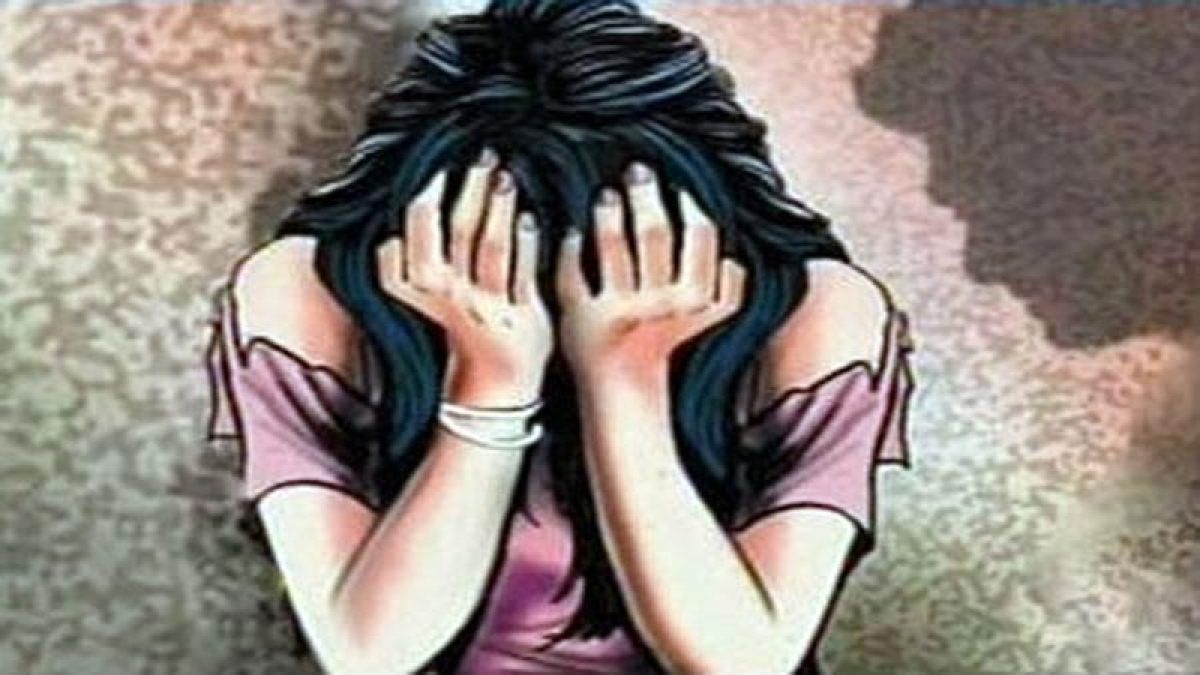 Surat rape: 8-yr-old tortured for 8 days, then strangled; 86 injury marks