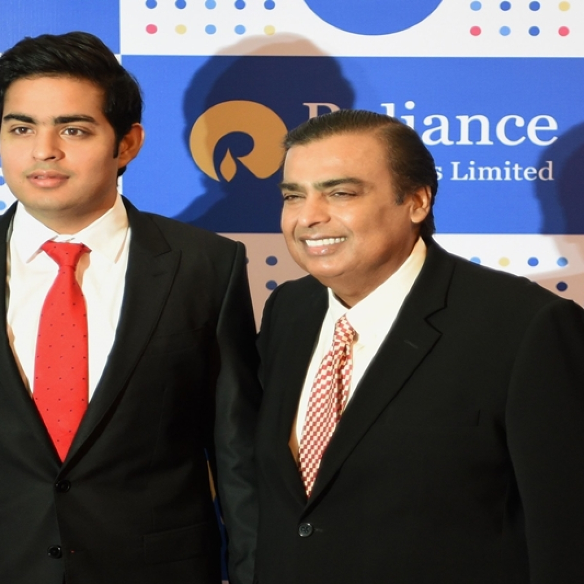 Reliance denies selling Network18 to Times Group, says reports false, baseless