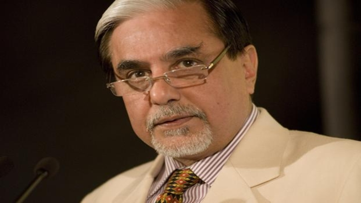 Zindagi to discontinue Pak shows: Zee head Subhash Chandra