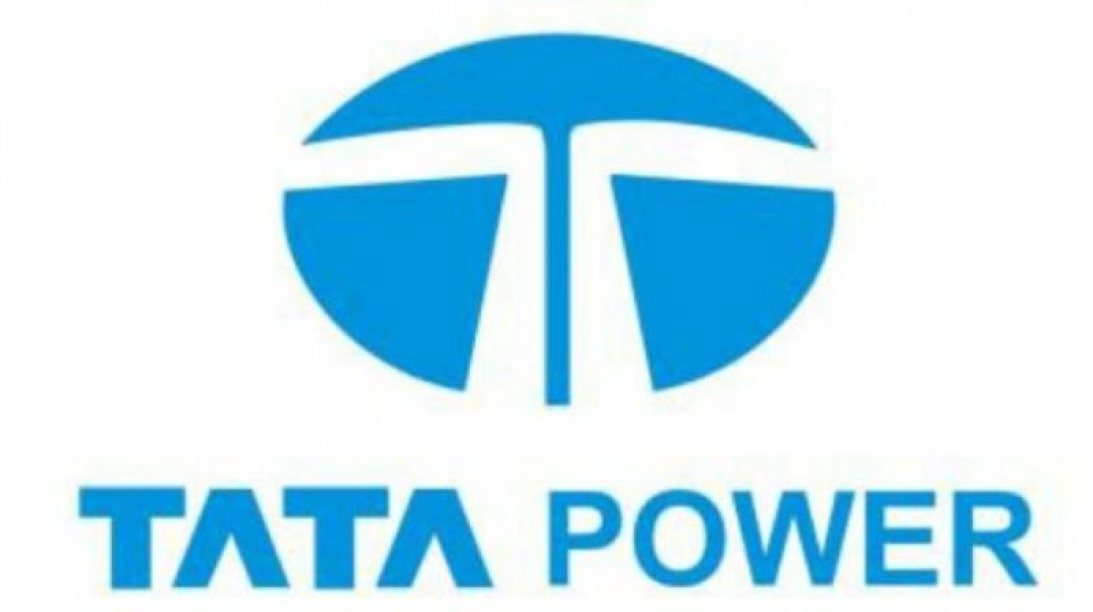 Tata Power customers can know about their daily consumption