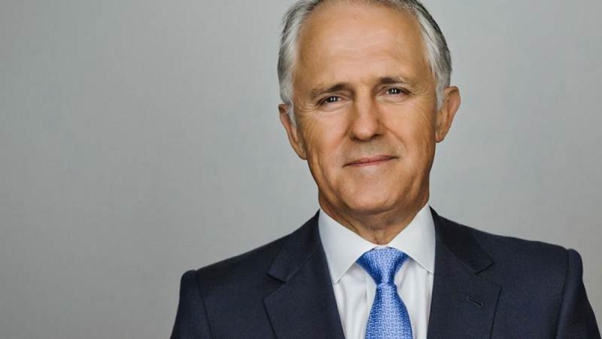 Australia plans referendum on same sex marriage