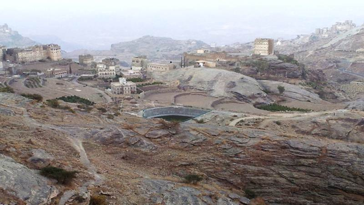 Yemen: Death toll from Saudi-led airstrikes reaches 32