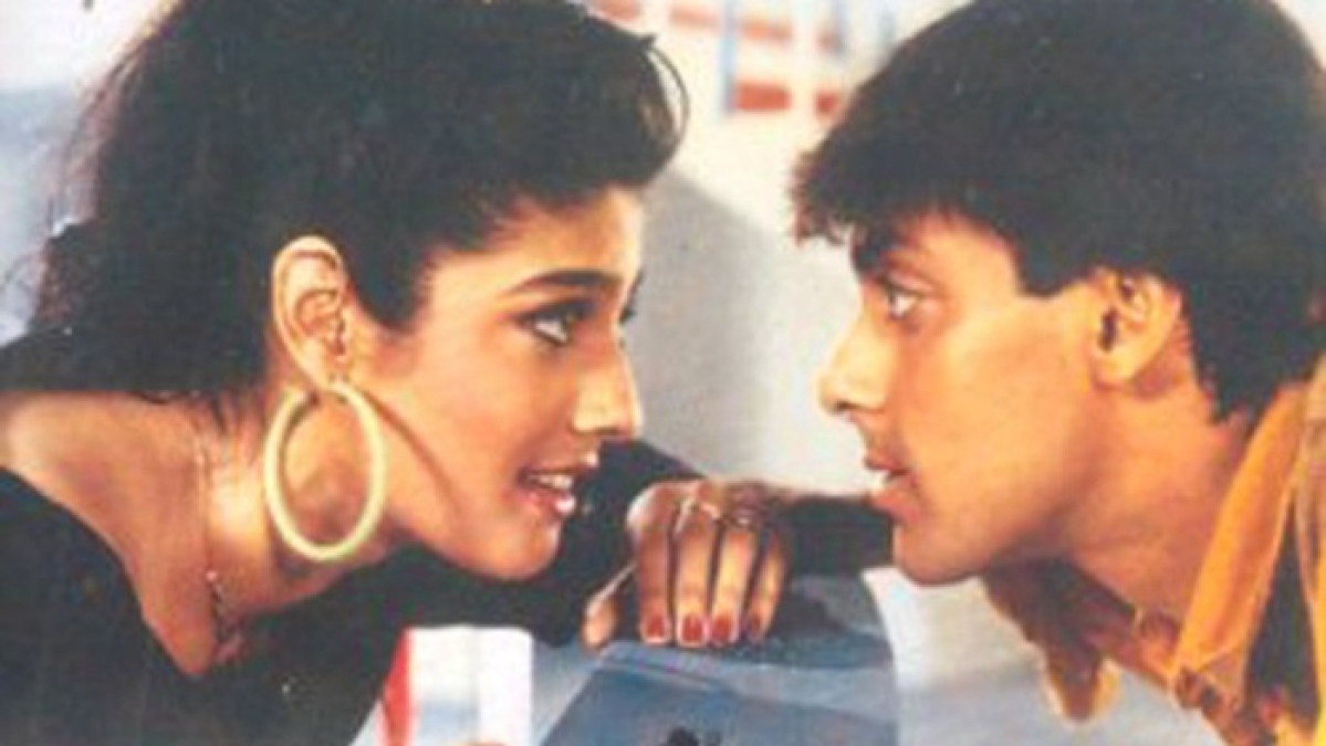 The 90s Mast Mast actress journey from films, to socialists, and mother-in-law…