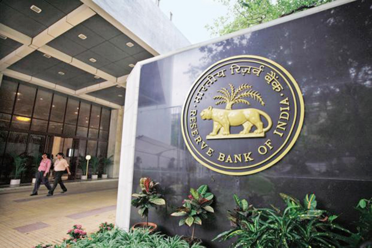 Reserve Bank cuts repo rate by 25 bps to 6.25 percent