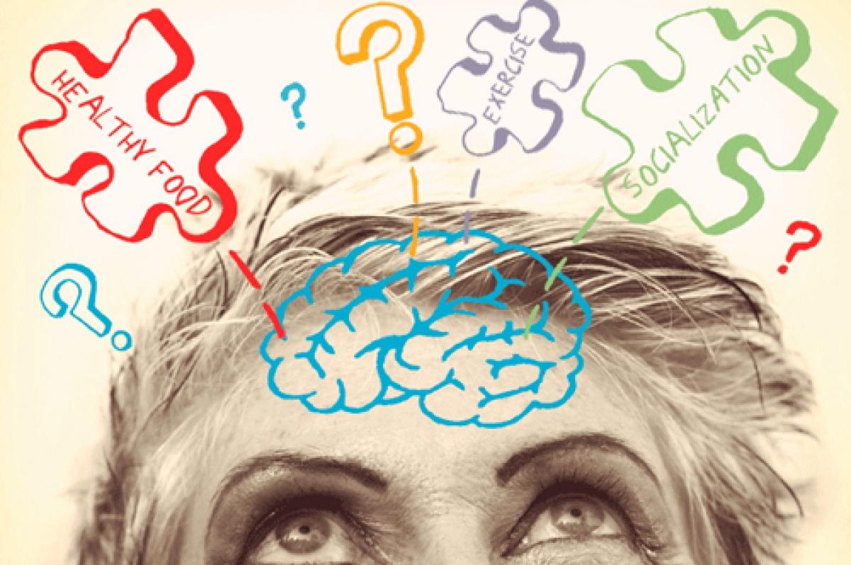 Women's better verbal memory may shield Alzheimer's risk