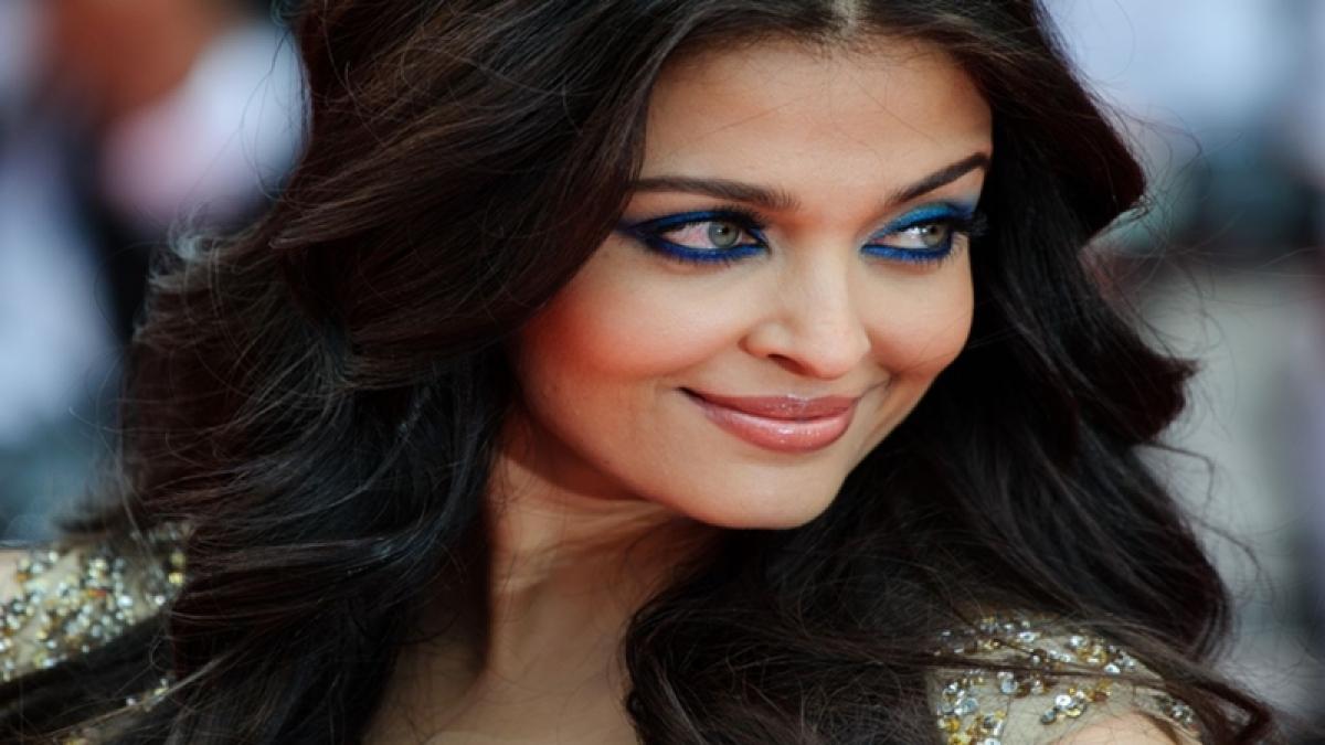 Aishwarya Rai has only 20 min role in Ae Dil Hai Mushkil