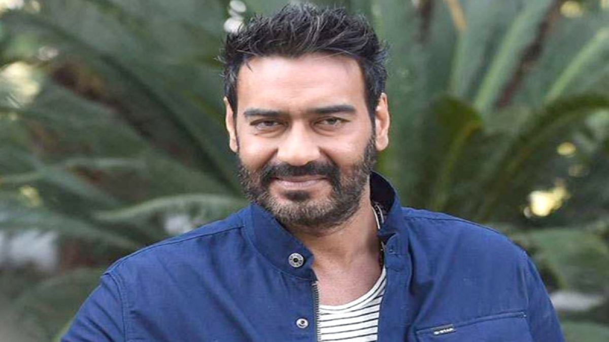 Ajay Devgn abides by COEAI's appeal, will help Uri martyrs