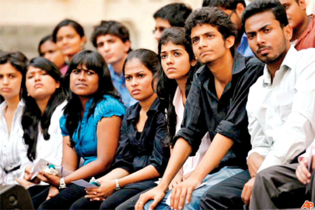 Indore: No takers for BEd18 colleges give up 50% seats