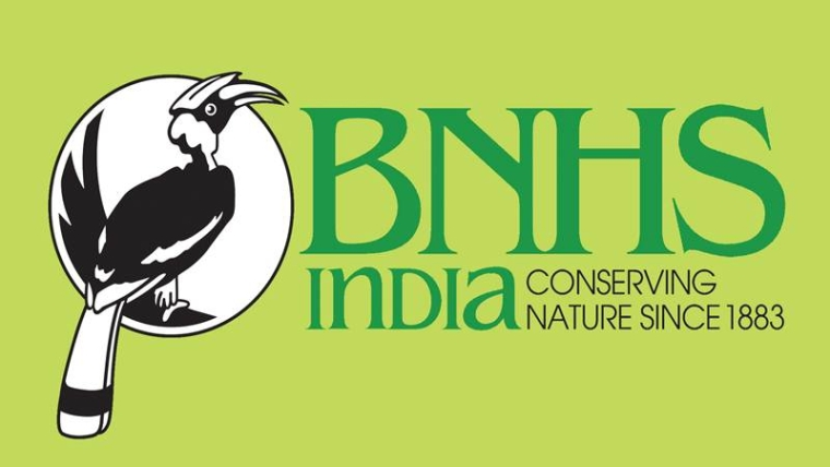 Mumbai: BNHS stresses need for strict measures to protect wildlife habitat