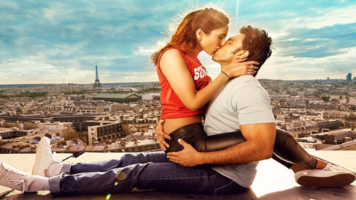 YRF submit Befikre for certification 2 months in advance