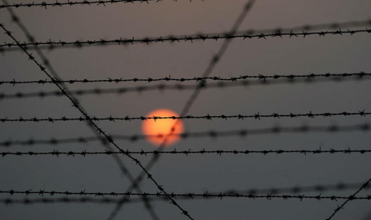 Border closure will hit India-Pakistan ties