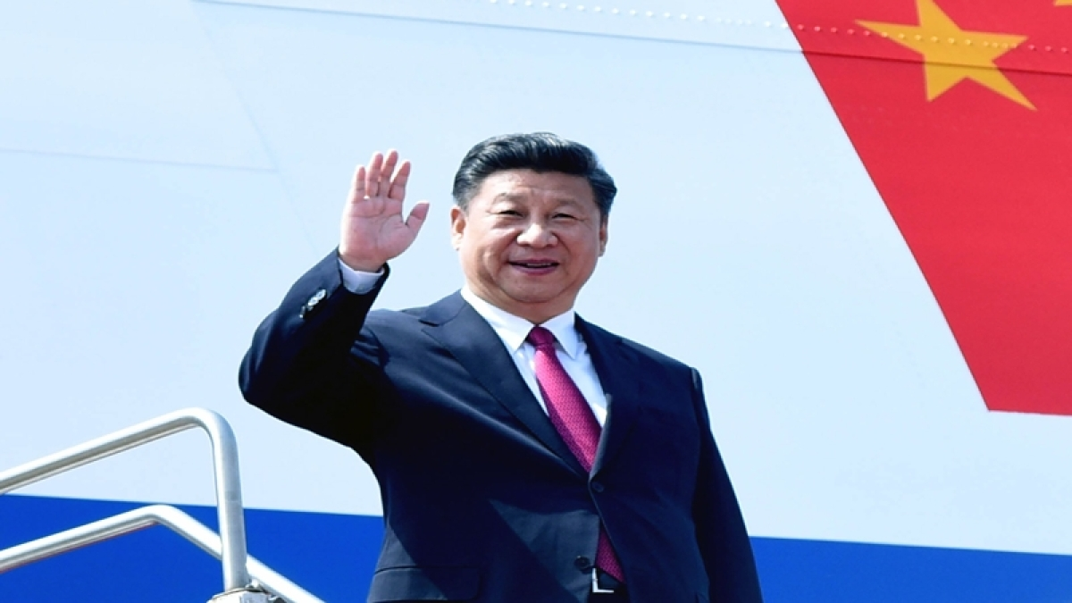 China refuses to budge on India's NSG bid, Azhar banning