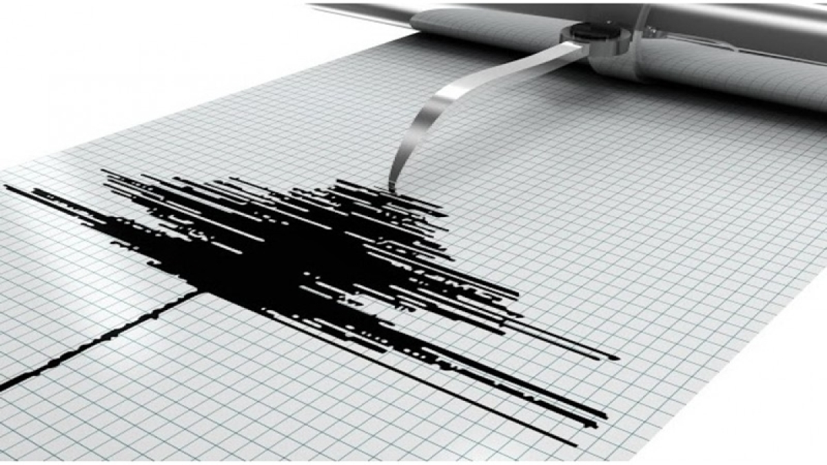 Tremors in India, Pakistan after Afghanistan witnesses 6.0 magnitude earthquake