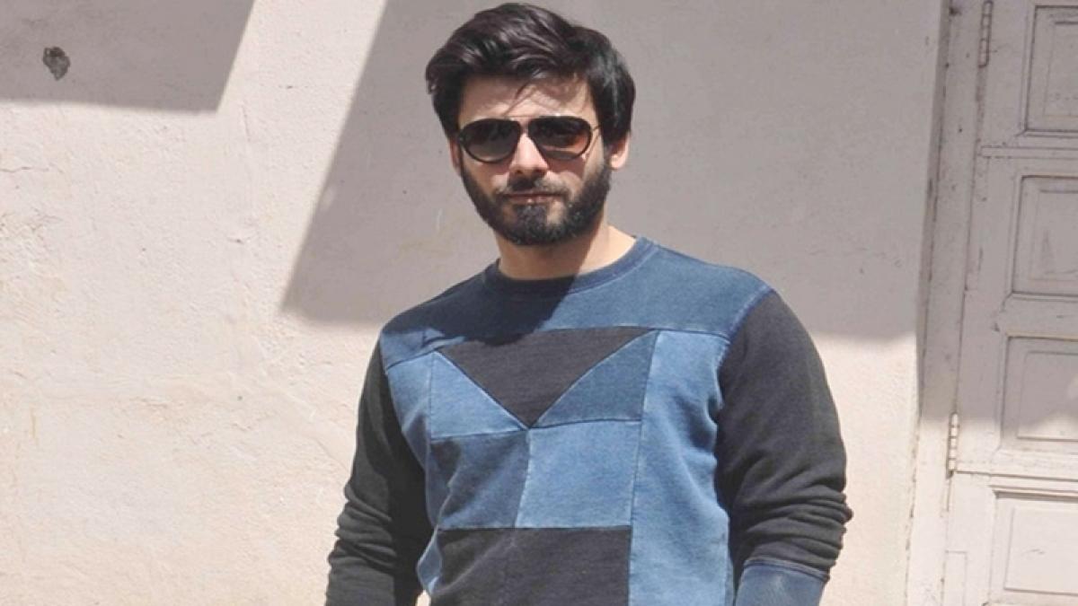 Fawad Khan's role in Ae Dil Hai Mushkil chopped down