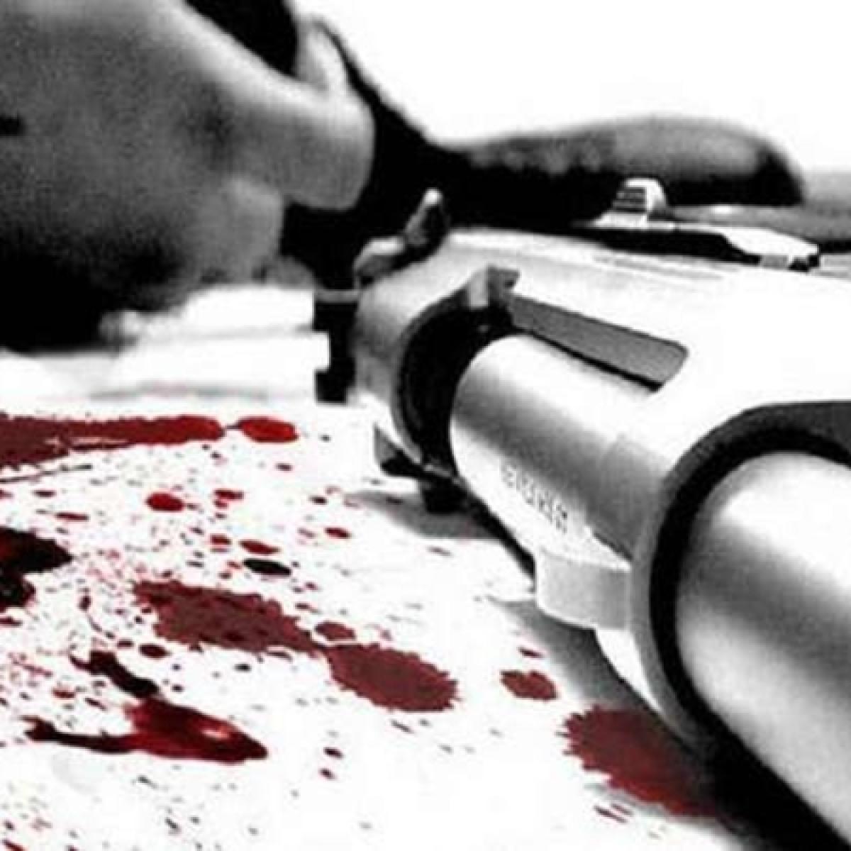 Madhya Pradesh: VHP 'gau rakshak' shot dead by mob in Hoshangabad