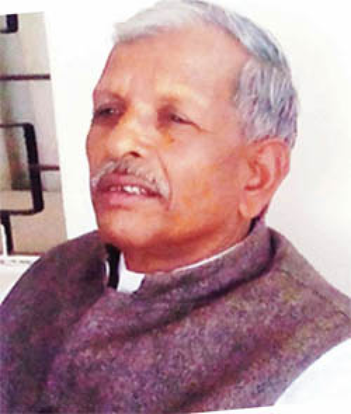 Shahdol by-polls: Prestige of eight ministers at stake