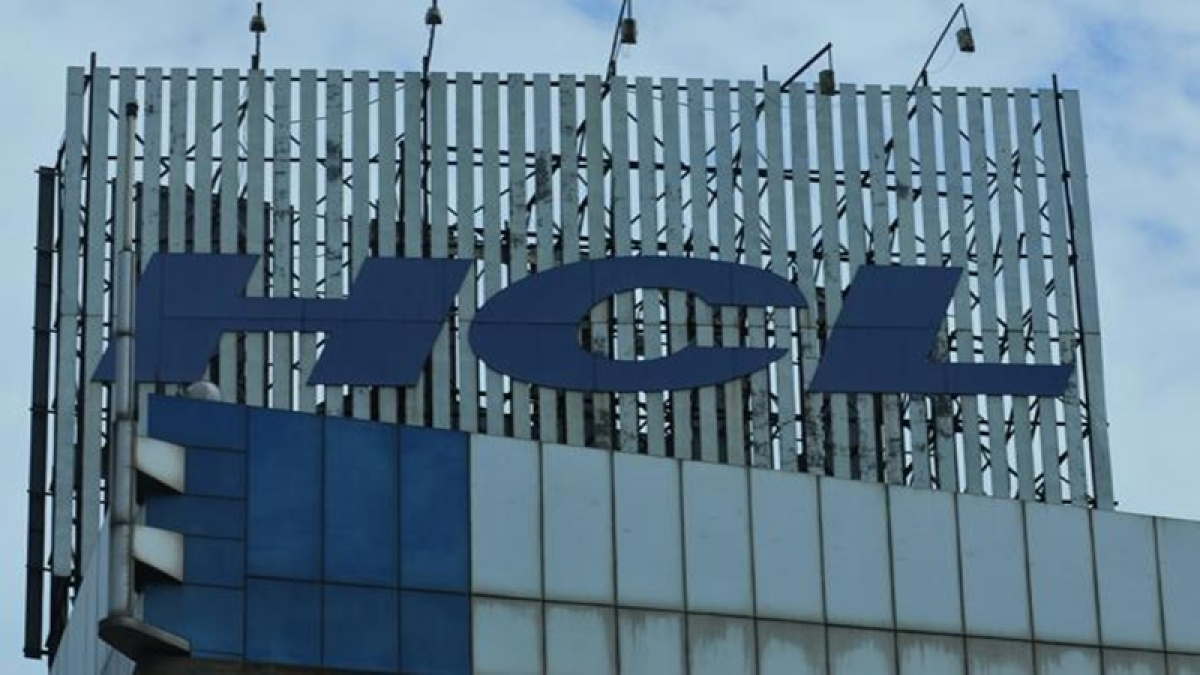 HCL Tech expects strong demand across sectors in coming quarters