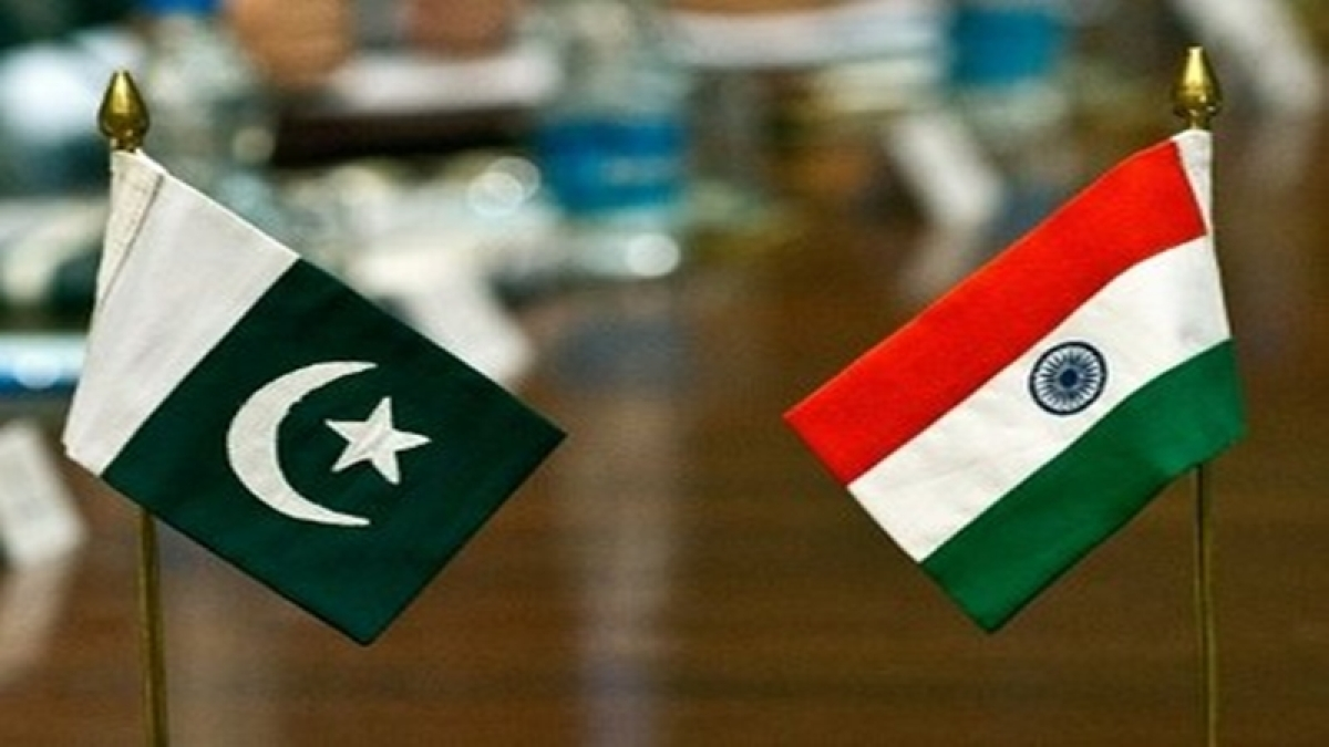 3 Indian officials in Islamabad declared persona non grata