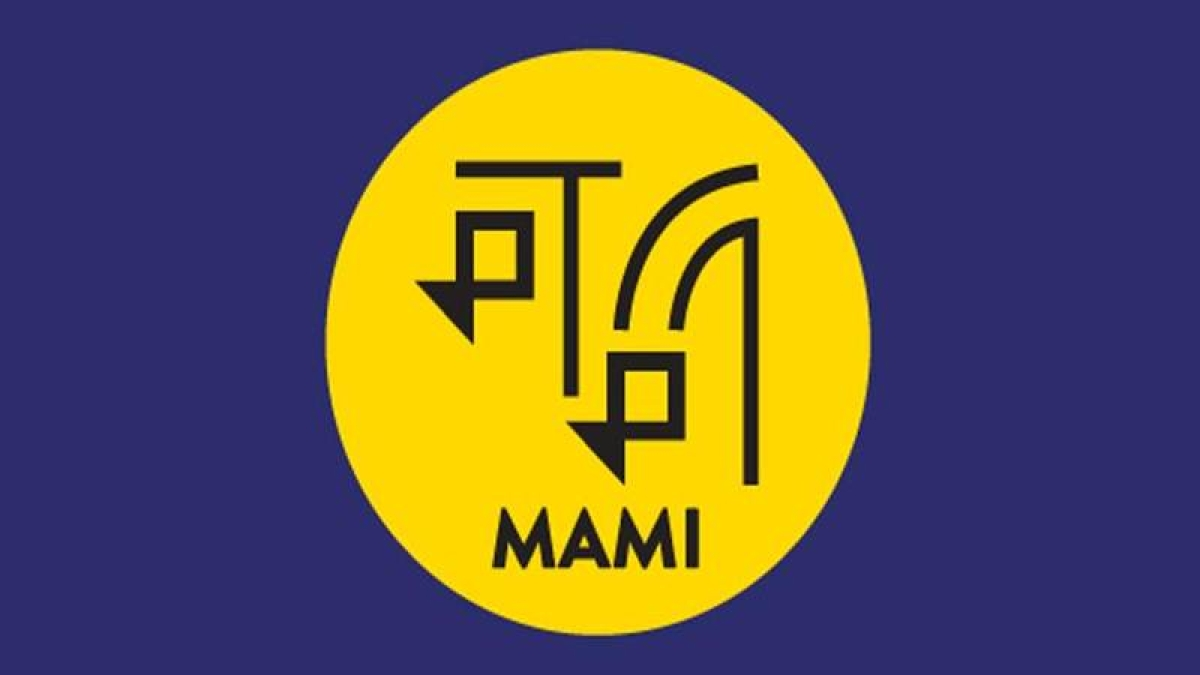 20th Jio MAMI Film Festival started with 'conflicted emotions'